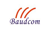 Baudcom