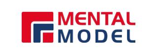 Mental Model Sdn Bhd