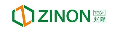 Zinon Industry Co., Ltd.
